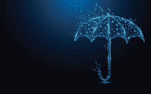 How Intelligent Automation Can Solve Insurance Operational Challenges