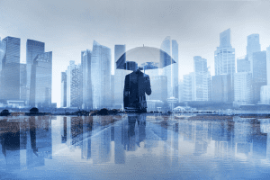 Intelligent Automation Solutions for Insurance