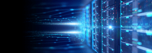 Process Automation & Challenges in the Telecommunications Industry