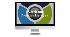 Product Series