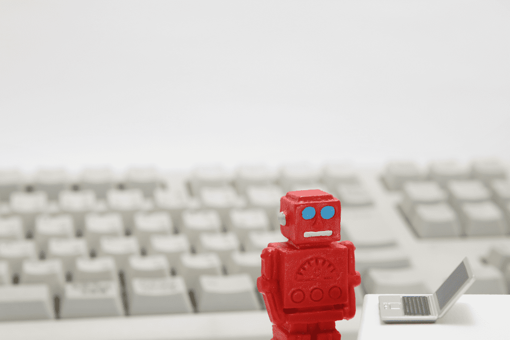 Robotic Process Automation (RPA) an introduction: