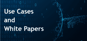 Cortex Use Cases and White Papers