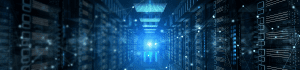 Integrating Intelligent Automation Into Your Existing Business Infrastructure